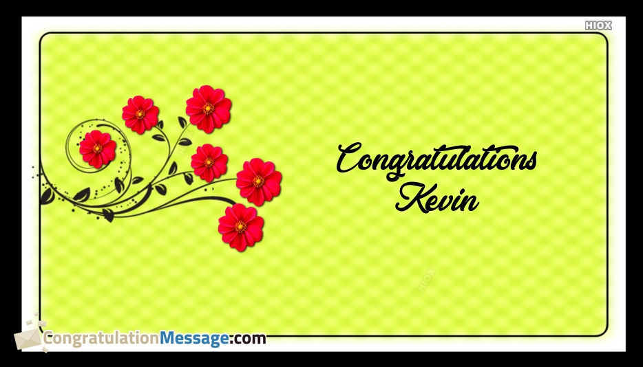 congratulations wishes for lover