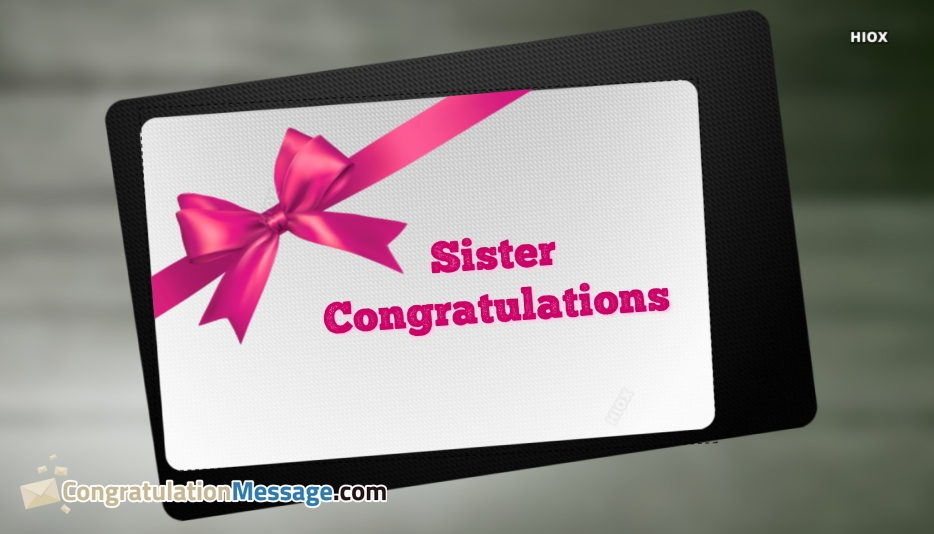 Congratulation Greetings Images