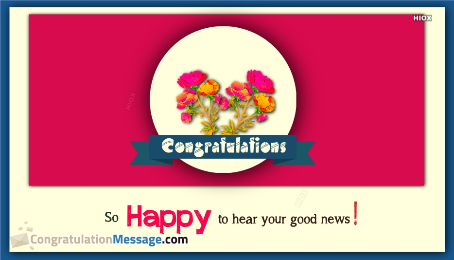 congratulations quotes for new position