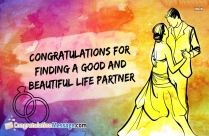 Congratulations Greetings